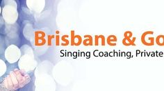 singing groups brisbane 21 Day Fix Extreme, App Marketing, Ballet Theater, Online Jobs, Plastic Surgery, Brisbane, Coaching, Singing, Projects To Try