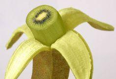 https://2.bp.blogspot.com/-juplMjNx8xA/VsMc3Lwe15I/AAAAAAAA1yg/wya9kLPeh00/s1600/banane-kiwi.jpg