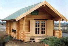 Diseño profesional de casas prefabricadas