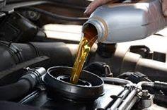 Change oil #Change #Cars #wholetips