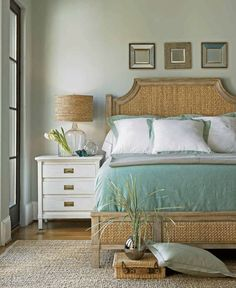 25 Cool Beach Style Bedroom Design Ideas | Beach house | Pinterest Beach Style Bedroom Furniture on beach themed bedroom room, white bedroom furniture, wallpaper bedroom furniture, elle decor bedroom furniture, accessories bedroom furniture, beach patio furniture sets, beach style rustic furniture, beach theme bedroom paint ideas, whitewashed dressers furniture, beach bedroom decorating ideas, whitewashed shabby chic furniture, bamboo bedroom furniture, beach type bedroom furniture, beach bum style furniture, beach style furniture florida, country bedroom furniture, beach style kitchen furniture, beach furniture product, coastal bedroom furniture, beach house furniture,