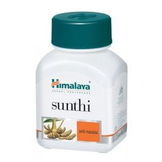 Himalaya Pure Herbs Ashvagandha is an ayurvedic remedy for Stress. Ashvagandha is vegetarian herbal supplement for physical fitness and stress relief. Blood Pressure Control, Normal Blood Pressure, Blood Pressure Remedies, Ayurveda, Ayurvedic Herbs, Ayurvedic Medicine, Smoothie, Protein, Smoothies