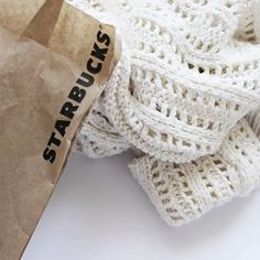 comfy days with coffee and sweaters