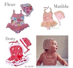 Lolas_wardrobe