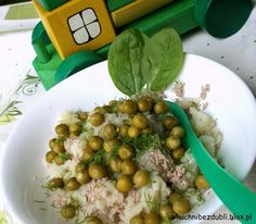 dish for kids