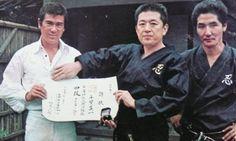 初見先生と。 Shinichi Chiba - Google 検索