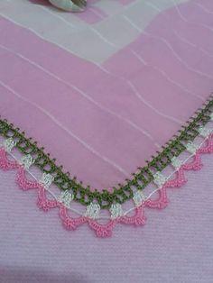 2016 yemeni oyası modelleri (16) Crochet Borders, Crochet Patterns, Embroidery On Clothes, Crochet Art, Lace Design, Crochet Necklace, Projects To Try, Blog, Crochet Rabbit