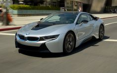 #Hybrid sports car - #BMW #i8 hits the Middle East market - #Automotive News on #AutoTraderUAE  Read the full article: http://www.autotraderuae.com/news/hybrid-sports-car-bmw-i8-hits-the-middle-east-market/2745/