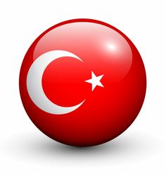 Ottoman Empire, Hd Wallpaper, Flag, Iphone, Soccer Players, Wallpaper In Hd, Science, Flags