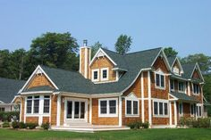 29 Best Homes In Killeen Texas Images Killeen Texas Property