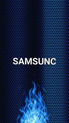 Samsung Logo Wallpaper Free Download