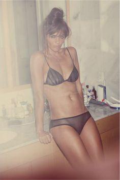 Porno Helena Christensen nudes (32 fotos) Topless, YouTube, braless