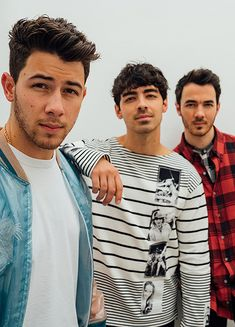 For everything Jonas Brothers check out Iomoio Jonas Brothers, Celebrity Crush, Celebrity Photos, Celebrity Guys, Little Mix Leigh Ann, Bebe Rexa, Ty Dolla Ign, Famous Singers, Nick Jonas