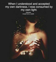 Spiritual Wisdom, Spiritual Awakening, Mystic, Muse, Good Energy, Beautiful Soul, Insight, Spirituality, Inspirational Quotes