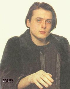 Music Love, My Music, Brit Pop, Male Hairstyles, Brett Anderson, Dramatic Classic, Nice People, Daddy Issues, Beautiful One