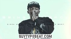 *** Dizzy Wright x Joey Bada$$ Type Beat Check more at http://buytypebeat.com/dizzy-wright-x-joey-bada-type-beat/