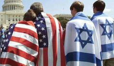 SEEING Jewish people return to Israel is literally watching Bible prophecy unfold. Isaiah, Jeremiah, and Ezekiel speak of the Jewish return to their ancestral homeland. Falling Out Of Love, United We Stand, God Bless America, Great Friends, My People, Compassion, Israel, Attitude, To My Daughter