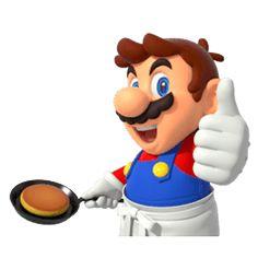[Request] Can anyone make these new LINE Mario stickers for Telegram? Mamma Mia, Cartoon Sound, Cartoon Gifs, Video Game Companies, Super Mario Art, Telegram Stickers, Mario Brothers, Line Sticker, Super Nintendo