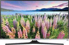 Samsung 32J5170 32inch (82cm) Full HD Uydu Alıcılı LED TV