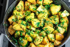 Learn how to make Spicy Potato Salad with this easy recipe. Explore more from Rashmi's Kitchen - easy cooking recipes, how-to food recipes with recipes photos, videos & cooking tips. Raw Food Recipes, Veggie Recipes, Salad Recipes, Cooking Recipes, Healthy Recipes, Lebanese Recipes, Veggie Food, Vegetable Dishes, Healthy Foods