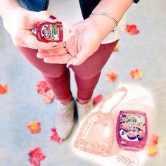 @papeleriapanna: Para este #BuenViernes que tal este aroma? Y tu cual usas? Seguro lo tenemos! #bathandbodyworks  #love #regalos