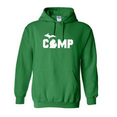 Buy Now  camp michigan hoodies $35.00 https://royalmajestees.com/product/camp-michigan-hoodies/   #state #home #clothes #shirt #clothing #apparel #fashion #sweatshirt #camping #camper #camps #mitten