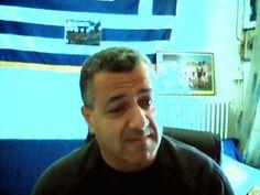 PIRAEUS PLANET (Πειραικος Πλανητης): Eσυ εισαι στον κοσμο σου νταβαριτς....Καθημερινη ερυθρολευκη ενημερωση απο το http://piraeusplanet.blogspot.gr/