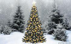 9 gyönyörű karácsonyi jókívánság - küldd el még ma szeretteidnek