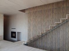 Galería de Casa Sømme / Knut Hjeltnes - 2