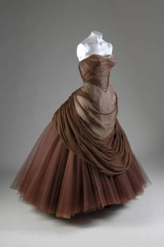 Swan  Charles James, 1954  The Chicago History Museum