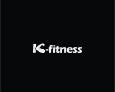 21.gym and fitness logos