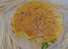 sanduiche_redondo (1)