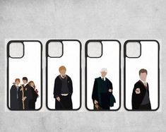 Harry Potter Ron Weasley, Harry Potter Room, Harry Potter Outfits, Harry Potter Theme, Ginny Weasley, Harry Potter Aesthetic, Stickers Harry Potter, Harry Potter Phone Case, Harry Potter Printables