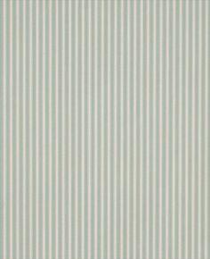 Tiger Stripe DMUSTS207 Sanderson-UK Fabric