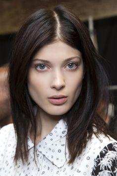 50 Coolest Haircuts for 2015 | Beauty High