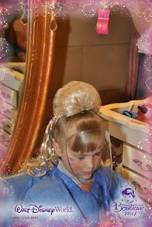... Boutique on Pinterest Princess hairstyles, Fairytale and Cinderella