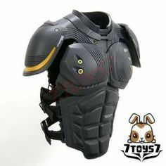 body-armor-battle-armor (:Tap The LINK NOW:) We provide the best essential unique equipment and gear for active duty American patriotic military branches, well strategic selected.We love tactical American gear Apocalypse Survival, Survival Gear, Zombies Survival, Zombie Apocalypse, Boss Body, Armadura Cosplay, Tactical Armor, Armas Ninja, Armadura Medieval
