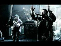 "U2 - ""Magnificent"" - Live from Somerville Theatre in Somerville, MA. DiscoverDavisSquare.com."