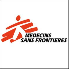 Médecins Sans Frontières (MSF) is the world's leading independent organisation for medical humanitarian aid. Every day more than 24,000  Médecins Sans Frontières field staff are providing assistance to people caught in crises around the world.
