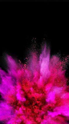 iOS 10 powder