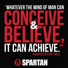 Race Quotes, Motivational Quotes, Inspirational Quotes, Fitness Quotes, Fitness Motivation, Spartan Quotes, What Was I Thinking, Tough Mudder, Spartan Race