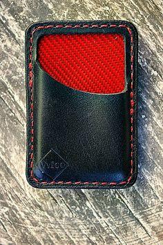 5c16a6ff6cdd1 39 Best Best Front Pocket Wallets For Men images