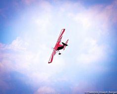 Avion Bellanca R/C Decathlon Fly Inn Club Hornet