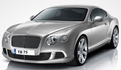 After a hiatus of seven long years, Bentley Continental GT reappears only to become an epitome of ultra-refined performance. For the Bentley Continental Bentley Logo, Bentley Arnage, Bentley Watches, 2016 Bentley Continental Gt, Bentley Mulliner, Bentley Brooklands, Bentley Flying Spur, Bentley Motors, Bentley Mulsanne