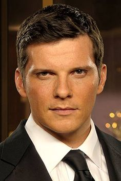 Nigel Harman joins cast of Downton Abbey Wow!  Who are going to be involved with.?? Please season 5, come back in the fall!?!?!?