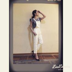and couture ♡ Couture, Suits, Fashion, Moda, La Mode, Fasion, Wedding Suits, Fashion Models, Trendy Fashion