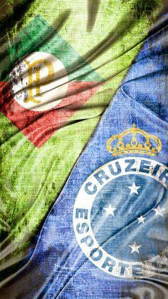 Mais um wallpaper remetendo as nossas origens Italianas! #Palestra #PalestraItália #Itália #TimeDoPovo #CruzeiroTimeDoPovo #Wallpaper #Cruzeiro #ArteCruzeiro
