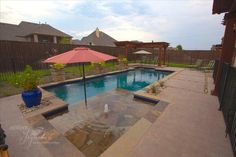 Classic Pools | Custom Pools and Spas | Outdoor Signature Services | Outdoor Signature