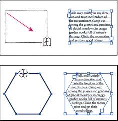 tutorial illustrator