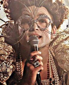 "Taron Egerton as Elton John in ""Rocketman"" Streaming Movies, Hd Movies, Movies Online, Movie Tv, Hd Streaming, Elton Jon, Taron Edgerton, Rocketman Movie, Royal Academy Of Music"